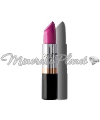 Помада розовый фламинго 03 Purobio