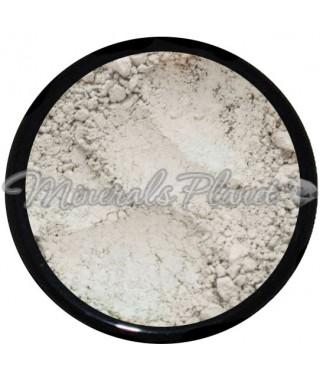 Минеральный корректор Green mineral - face value