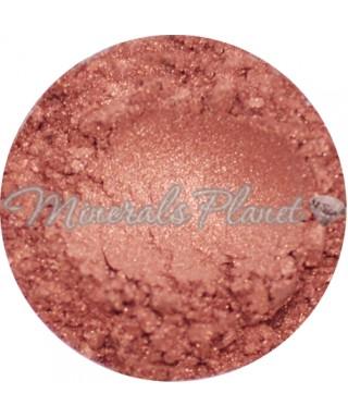 Минеральный пигмент Shimmering Copper