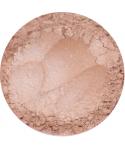 Минеральный пигмент Biscuit Latte