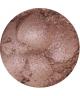 Минеральный пигмент Moonshard