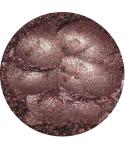 Минеральный пигмент Firedust
