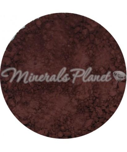 Минеральный пигмент Soil