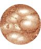 Минеральный пигмент Butterscotch