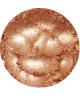 Минеральный пигмент Penny