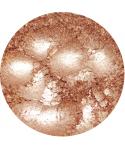 Минеральный пигмент Virgo