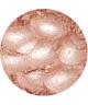 Минеральный пигмент Creamy Beige