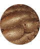 Минеральный пигмент Golden Ore