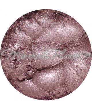 Минеральный пигмент Lilac Earth