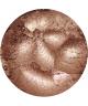 Минеральный пигмент Sunberst