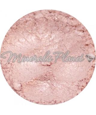 Минеральный пигмент Phlox