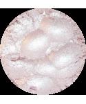 Минеральный пигмент Eluna