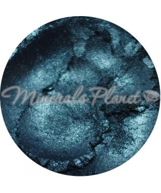 Минеральный пигмент Deep Aqua