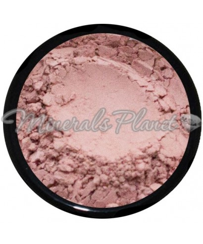 Минеральные румяна Swoon - Heavenly mineral makeup
