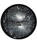Подводка-тени Platinum