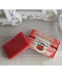 Натуральное мыло ручной работы Клубника