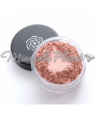 Румяна матовые B101 розовый 4г