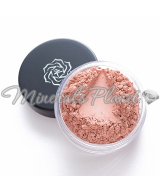 Румяна сатиновые B202 светло-пурпурно-розовый 4г