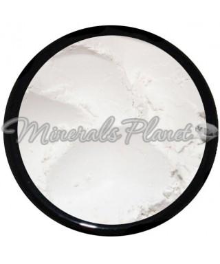 Минеральная пудра Primer-HM от Heavenly mineral - фото, свотчи