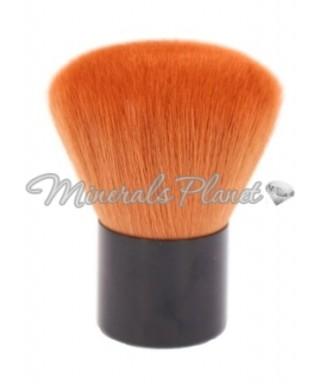 Black orange кабуки