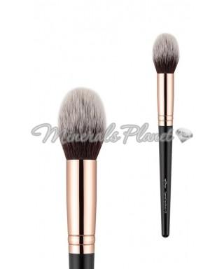 Кисть для хайлайтера Tapered Face brush 13