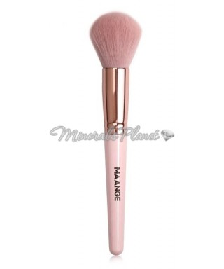 Кисть Pink multi-powder