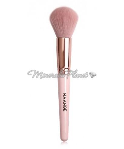 Кисть Pink multi-powder