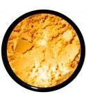 Тени Flat Gold