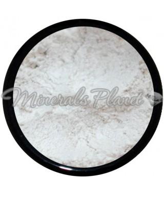 Минеральный хайлайтер для мгновенного  лифтинга Silk Brow & Cheek Luminizer - Southern Magnolia