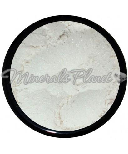 Минеральный праймер мерцающий Mineral Primer - Lucy Minerals
