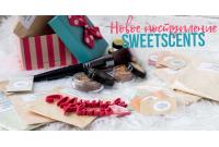 Новое поступление Sweetscents 06.01.2019