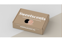Новое поступление Sweetscents 09.10.2021