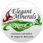 Elegant Minerals