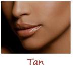 Минеральная основа Tan смуглая
