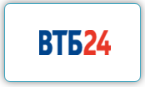 Оплата ВТБ24